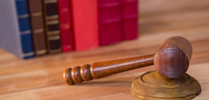 Justiça reforça decisão anterior e mantém Gestão Novo Tempo à frente das atividades na Fenajud