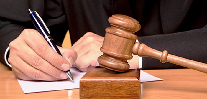 Decisão da Justiça derruba tese de ex-diretores da Fenajud e mantém atual diretoria no cargo