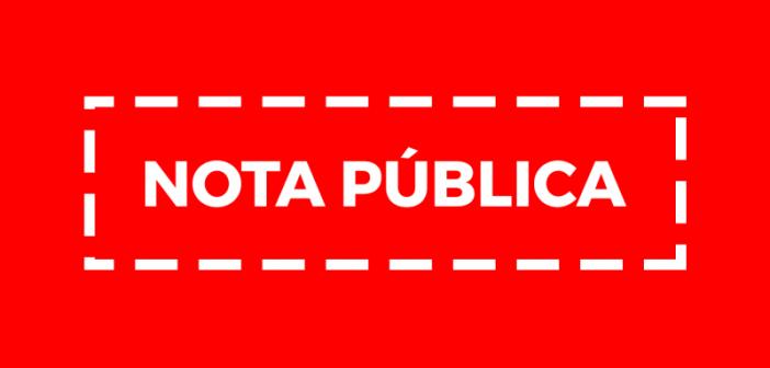NOTA PÚBLICA – Justiça reconhece legitimidade de posse e mandato da nova gestão Fenajud