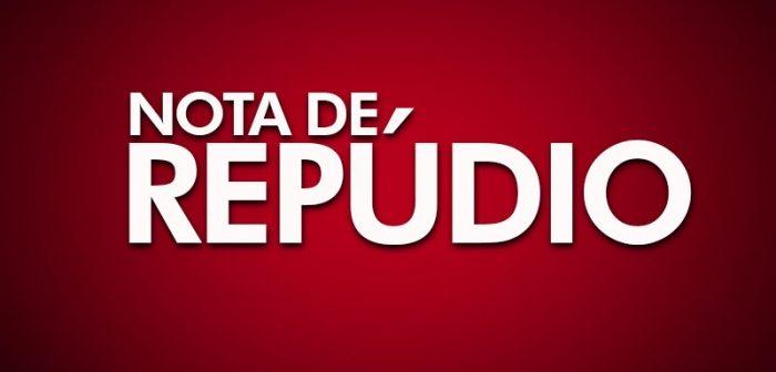 Fenajud repudia assédio moral e abuso de poder praticado por magistrado em Tocantins