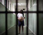 Decisão histórica: STF decide soltar mulheres grávidas presas ou com filhos menores de 12 anos