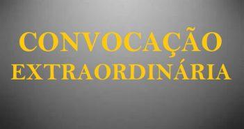 Fenajud convoca Conselho de Representantes para reunião extraordinária