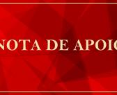 Nota de apoio à greve dos trabalhadores do judiciário do estado do Ceará