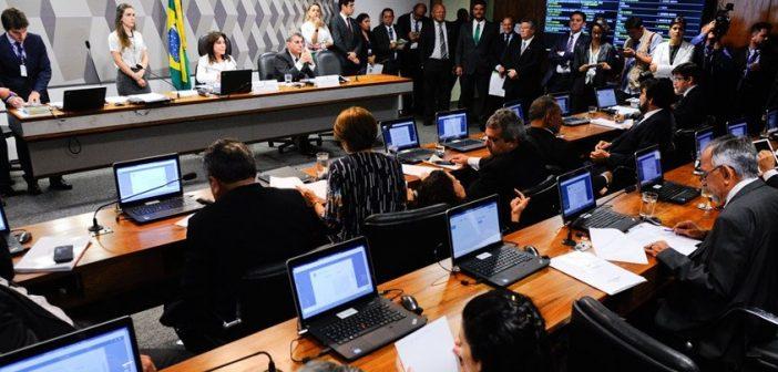 Vitória para os servidores do Judiciário do Norte: reconhecido direito à transposição