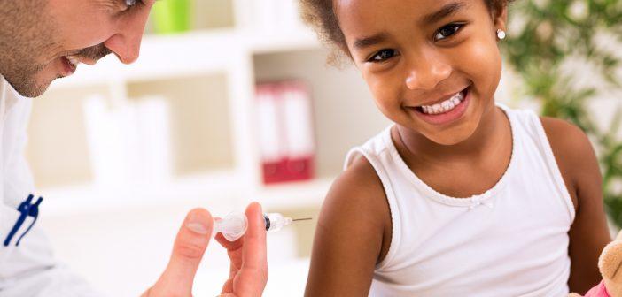Especialistas apontam riscos em movimento antivacina