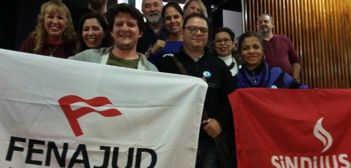União faz a força: deputados derrubam o veto à reposição da inflação dos servidores