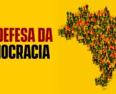 Fenajud se posiciona a favor da democracia no país