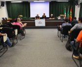Santa Catarina: especialistas alertam para importância da unidade na luta sindical