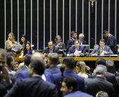 Câmara aprova projeto de lei que torna crime assédio moral no trabalho