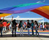 STF: homofobia e transfobia criminalizadas