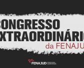 Confira a Programação completa do Congresso Nacional da Fenajud – CONSEJU