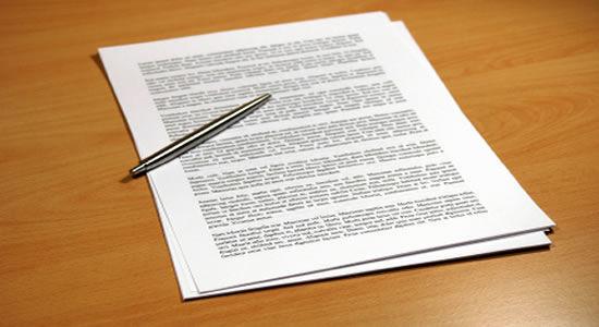 Carta de Porto Alegre, produzida no Seminário de Formação em Porto Alegre (RS), é divulgada
