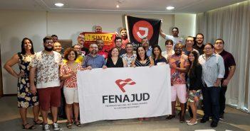 Curso de Formação da Renaf terá nova turma em 2020
